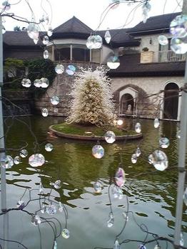 ガラスの城.JPG