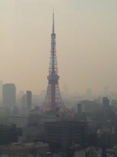 ロイヤルパーク・東京タワー②.JPG