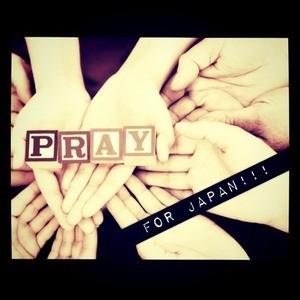 prayforjapan1.jpg